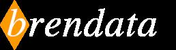 Brendata UK Ltd.